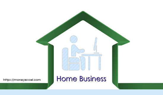 30 Home Based Business with low investment