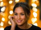 Meghan Markle is No Feminist When She's Jealous of Strong Women
