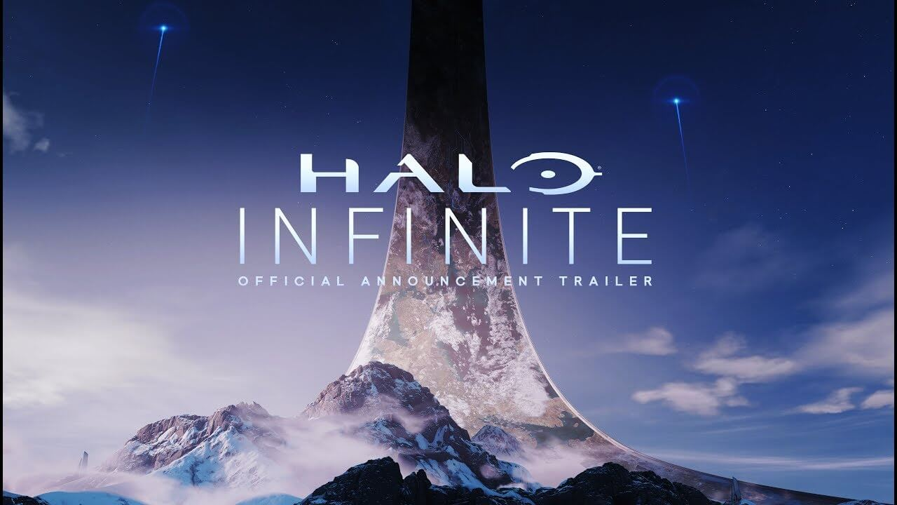 Xbox Needs Halo Infinite to Succeed More Than Ever – And it Will