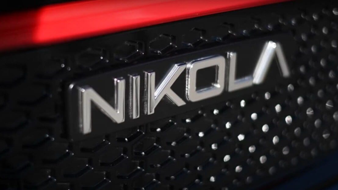 Nikola Stock Plunges After New Sales Filing, But It Will Bounce Back
