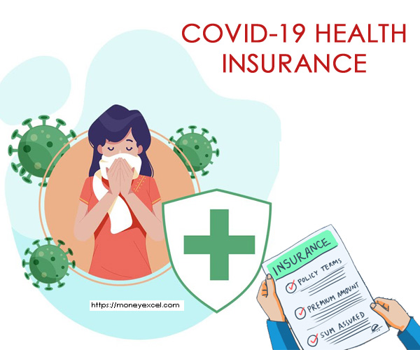 Covid Health Insurance – 10 Things to Consider Before Buying Covid Health Policy