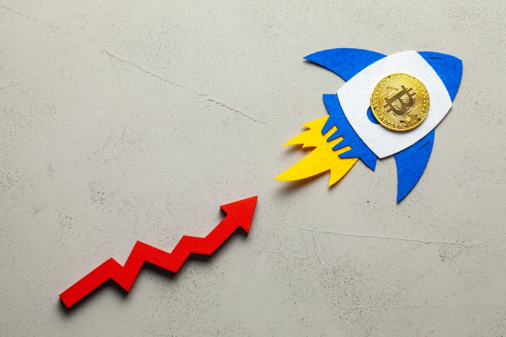 Bitcoin Price Holds Strong at $10,000: A Strengthening Case for More Gains