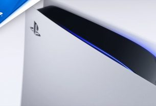 PS5 Production Estimates Tease Sony's Best-Selling Console Ever