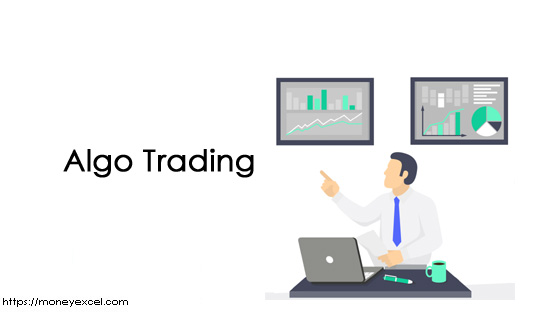 Algo Trading – Should you opt for Algo Trading?