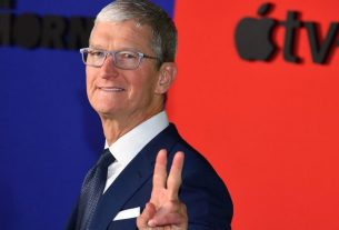 Apple Shares Are Playing a Dangerous Pre-Split Game