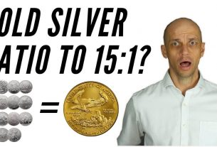 3 Reasons Why Sliver Prices Continue to Defy Gravity