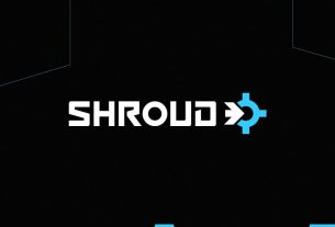 Shroud Is 'Coming Home' – Exposing Why Twitch Seems Impossible to Beat