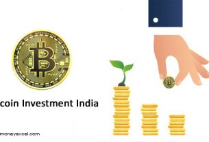 Bitcoin Investment – How to buy Bitcoins in India?