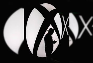 Microsoft Just Leaked, and Confirmed, the Xbox Series S