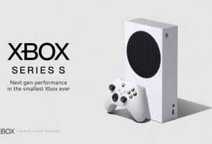 Xbox Series X Finally Gives Us a Price – Will It Compete With PS5?