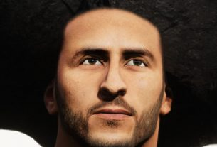 Interest in Colin Kaepernick Was 'Fake' – Just like His Madden 21 Rating