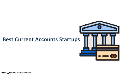 Best Current Account for Startups & Small Business
