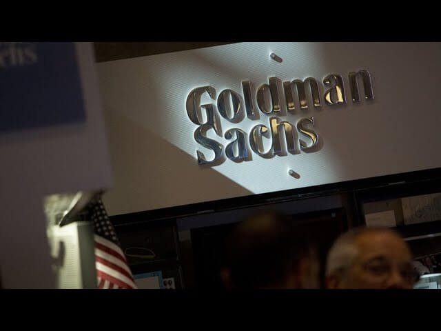Goldman Sachs Diffuses Fears of November S&P 500 Volatility Bomb