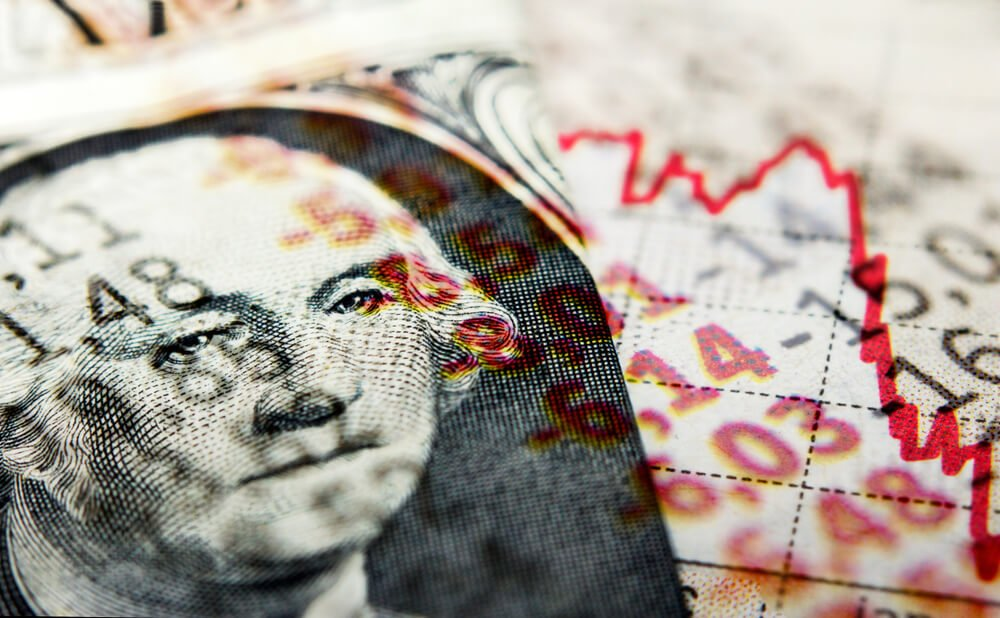The U.S. Dollar is Facing Its Highest Shorts in 3 Years – And Here's Why