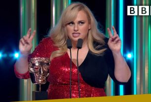Rebel Wilson's Weight Loss Highlights Hollywood's Fat-Shaming Problem