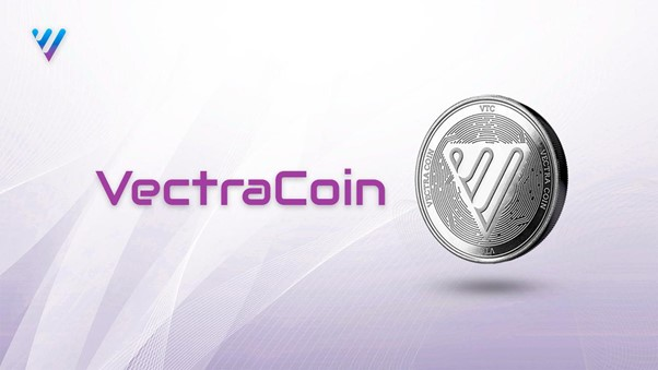 "VectraCoin – a New Altcoin That Will Definitely Go ""to the Moon!"""