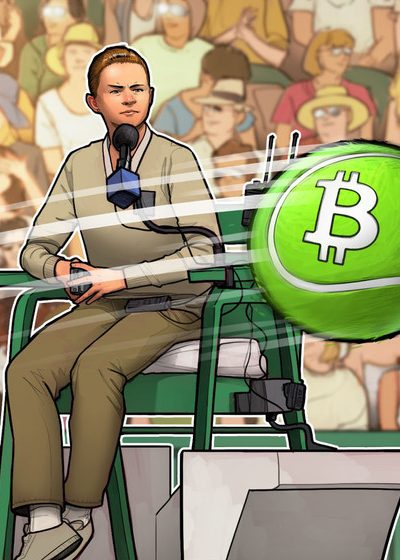 Bitcoin breaks above $12.3K after PayPal says Venmo will become a BTC wallet