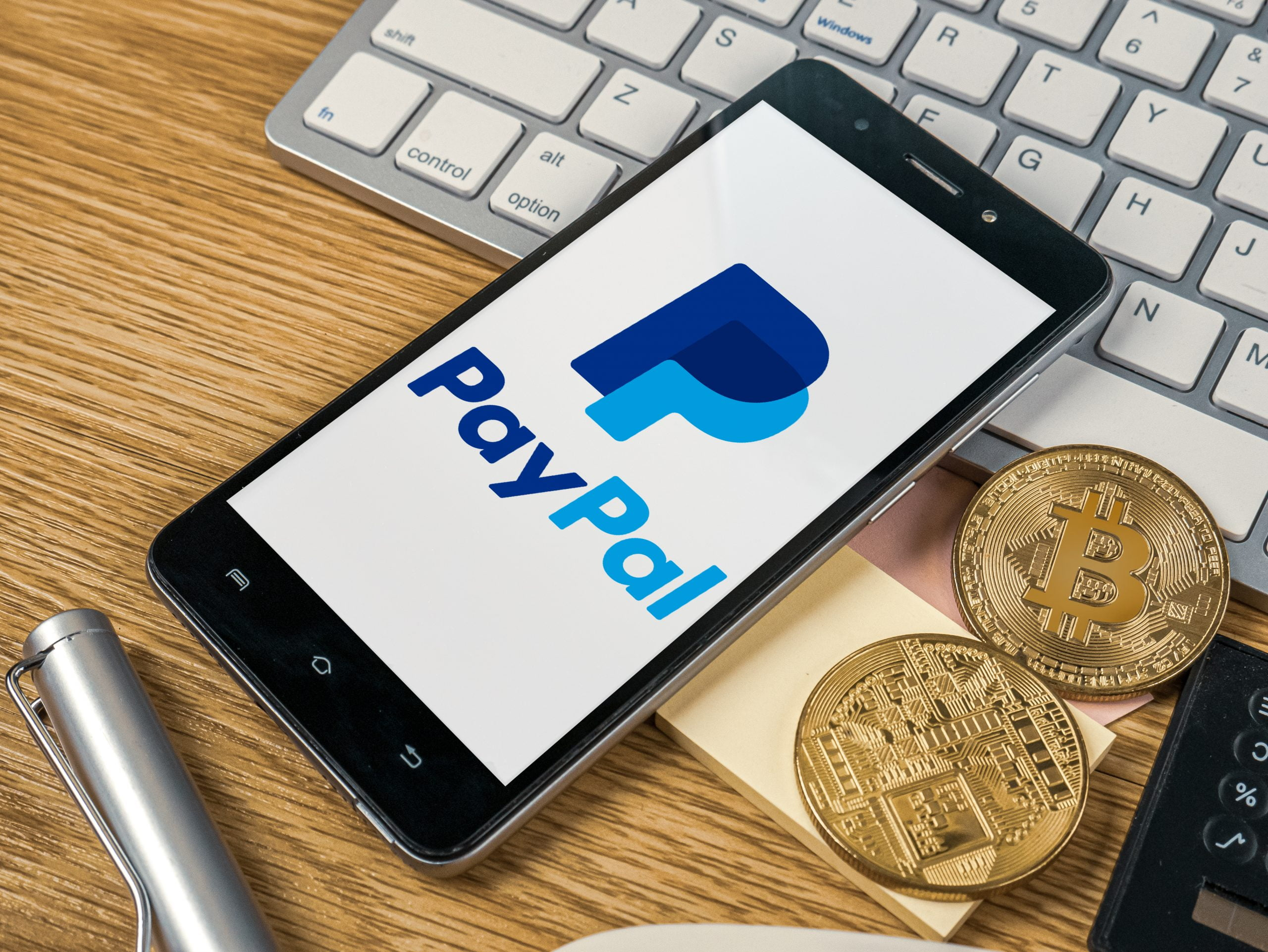 "PayPay CEO: Bitcoin Support Will ""Fundamentally Bolster"" Crypto ""Utility"""