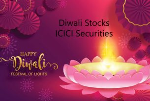 Diwali 2020 – Top 5 Muhurat Picks by ICICI Securities