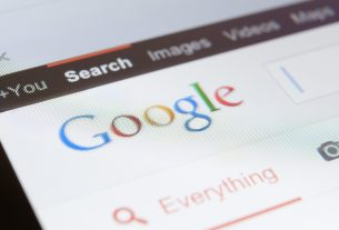 Search Engine Marketing Data Reveals Highest Retail Interest In Bitcoin Ever
