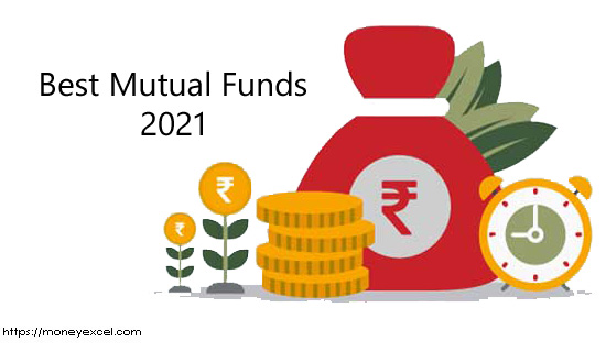 21 Best Mutual Funds for Investment in 2021-22