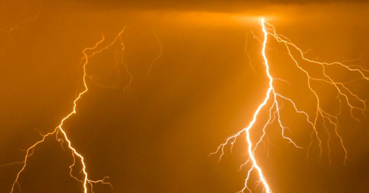 The Litening: Will Litecoin Be the First Big Blockchain With Lightning?