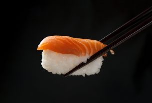 Analyst: SushiSwap Token Price to Hit $9.00 Eventually as Strength Grows