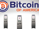How Bitcoin of America's ATM Host Program has Helped Hundreds of Local Businesses