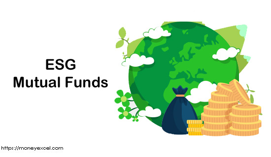 ESG Mutual Funds in India – Should you invest?