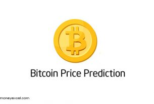 Bitcoin Price Prediction 2021 and beyond – Should You invest?