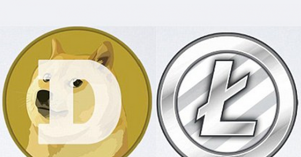 All Things Alt: Shibe Social, Blackcoin Boom and the Twin Easter Egg