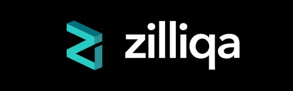 Get Even Better Profit by Dual-Mining Ethereum (ETH) and Zilliqa (ZIL)