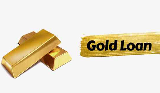 Gold Loan Options in India – Key Features and Documents required