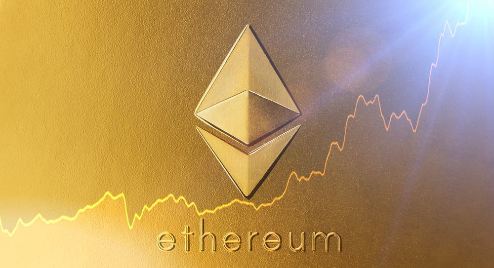 Ethereum Flips Strong Resistance Levels as Price Eyes $2,000-Retest