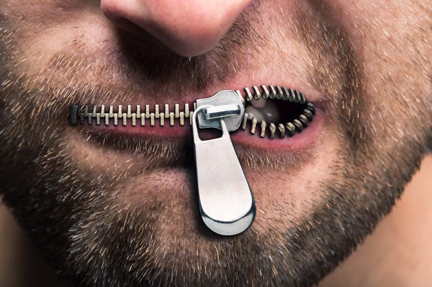 Crypto Censorship Hits Twitter: Top Influencer Accounts Suspended Mysteriously