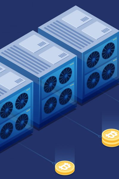 Chinese Lottery Firm Rebrands, Purchases Bitcoin Mining Rig Manufacturer for $100 Million