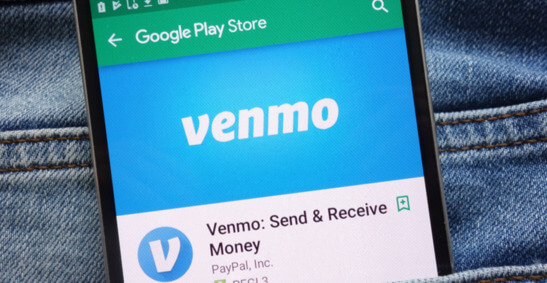 PayPal-owned Venmo adds cryptocurrency support