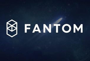 Fantom ($FTM) Becomes the Fastest Blockchain with Less Than One Second Transactions