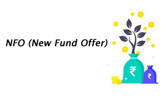 NFO (New Fund Offer) – Factors to consider before investing in NFO