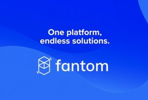 Fantom Gives Out Grants to Support Blockchain Developers Building on Opera