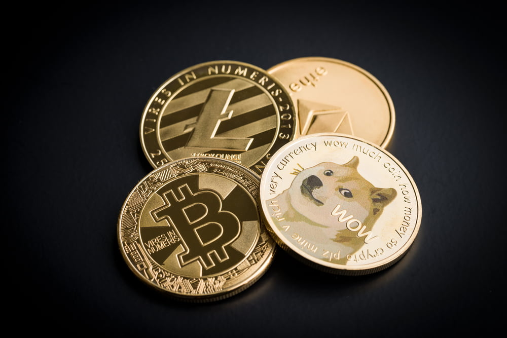 Why Andre Cronje Believes DOGE Is Good For Crypto