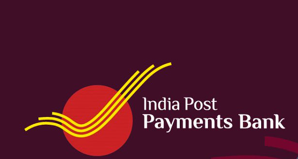 Steps to open Indian Post Payment Bank Account Online