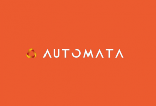 Automata Secures $2.4 Million To Provide Privacy Middleware for The Web 3 Economy