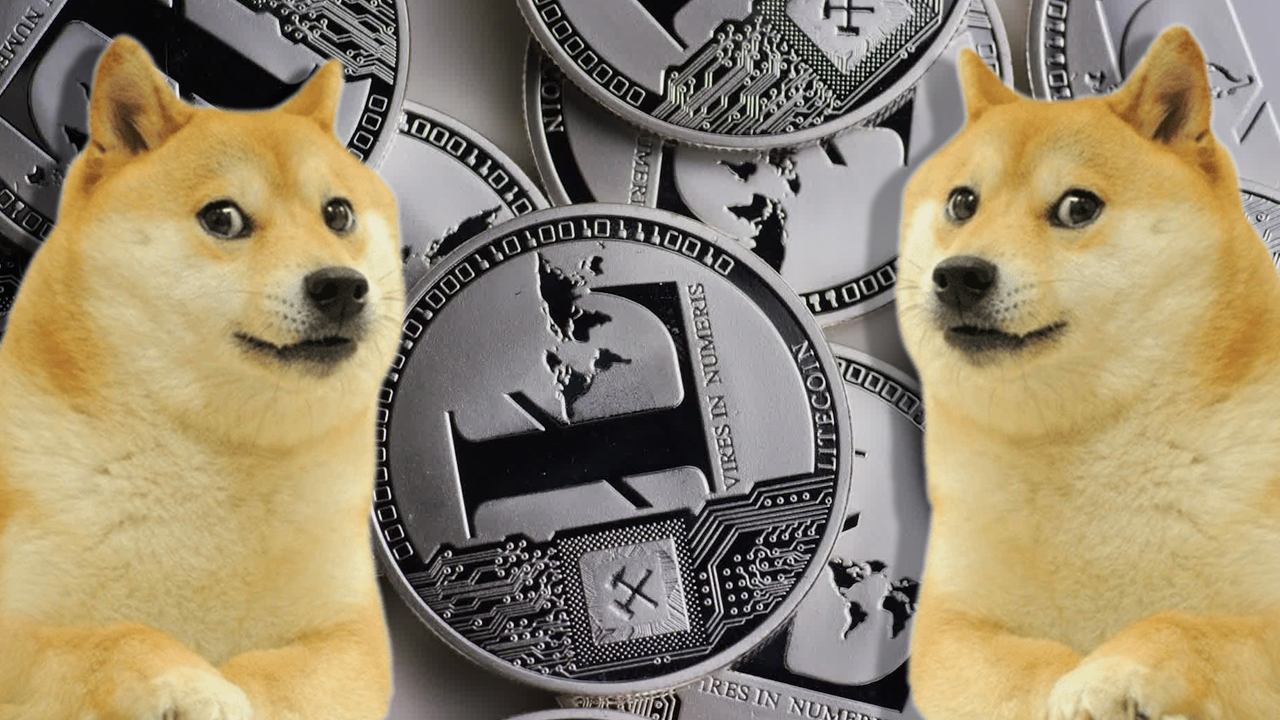 Bitmain Reveals New Scrypt Miner — Model Mines DOGE and LTC Four-Times Faster Than Today's Top Machine