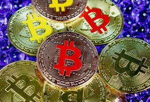 Bitcoin Could Be Headed to $24k if $30k Does Not Hold – Report
