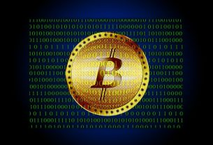 Ukrainian Local Bank To Launch Bitcoin Trading Feature In The Latter Part Of July
