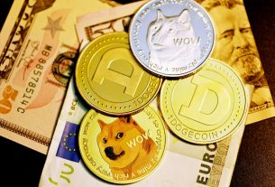 Dogecoin's 200-day MA Holds the Key to DOGE Retaining a Top 10 Ranking