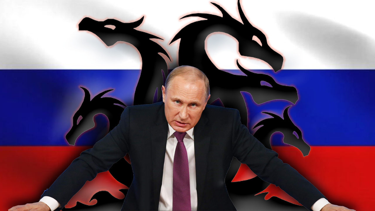 Darknet Update: Hydra Reigns, Monero Acceptance Climbs, Russian State Collusion Questioned