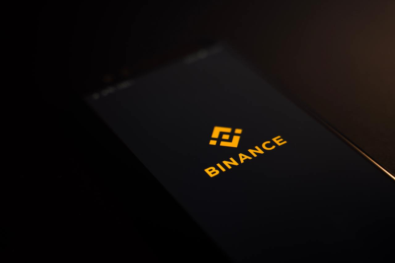 Binance To Cease the Purchase of Stock Tokens Effective Immediately