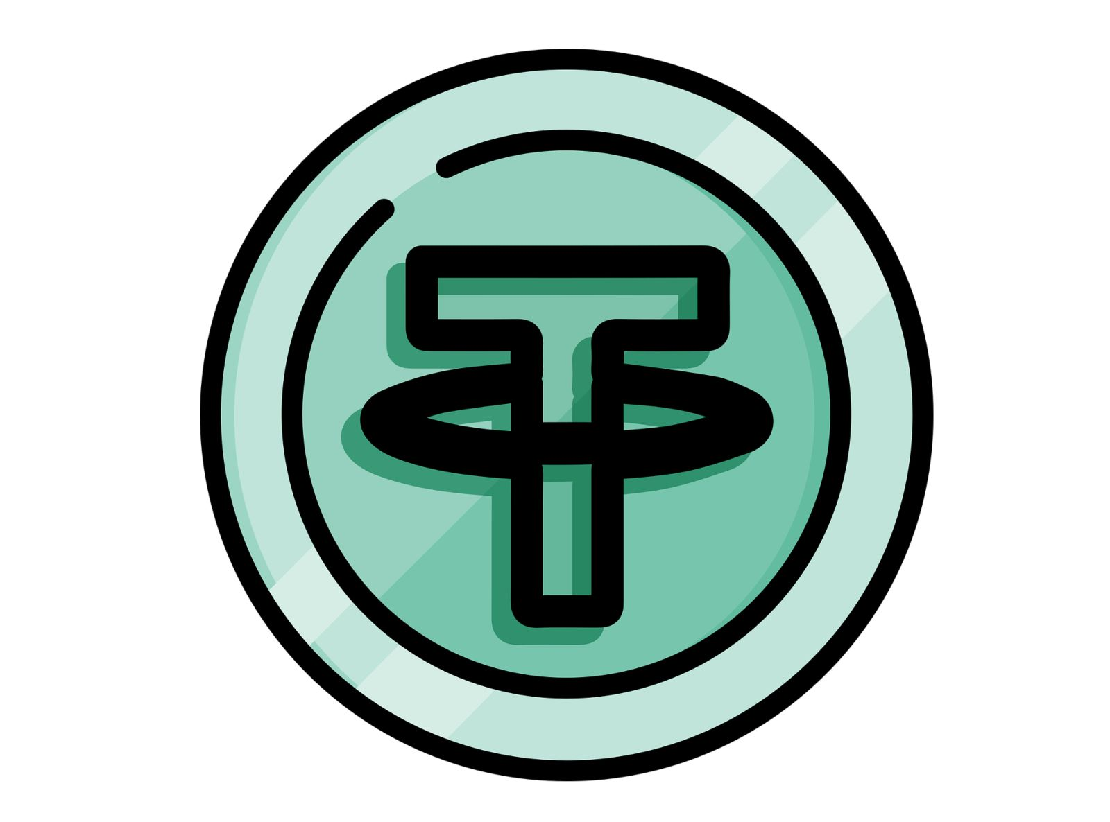 Tether's New Community Organization Aims to Boost USDT's Global Use